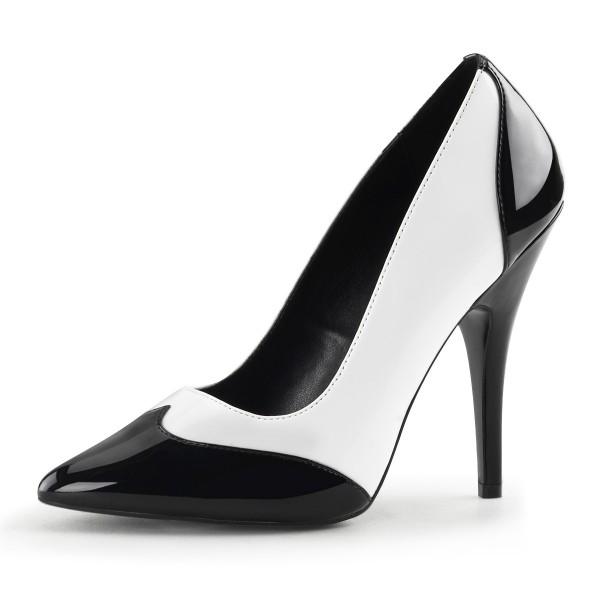 PleaserUSA High Heels-Pumps Seduce-425